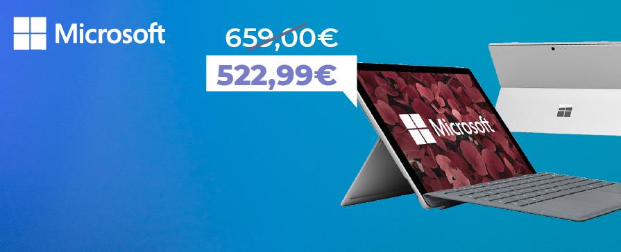 achetez ordinateur portable surface pro reconditionné