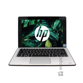 "HP Elite X2 1012 G1 Táctil / Intel Core M5-6Y54 / 8 GB / 256 SSD / 12"""