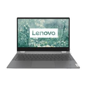 "Lenovo IdeaPad Flex 5 ChromeBook / Intel Core I3-1005 G1 / 8 GB / 256 SSD / 13"""