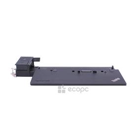 Docking Station Lenovo ThinkPad Pro Dock 40A1