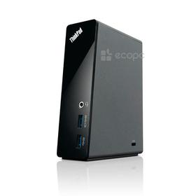 Docking Station Lenovo ThinkPad OneLink Pro Dock DU9033S1 (Lenovo ThinkPad, Yoga Carbon)