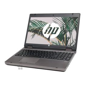 """HP ProBook 6560b / Intel Core I3-2310M / 4 GB / 128 SSD / 15"""""""