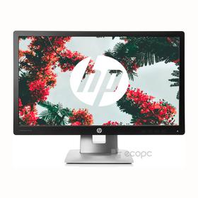 """HP EliteDisplay E222 22"""" LED IPS FullHD Negro"""