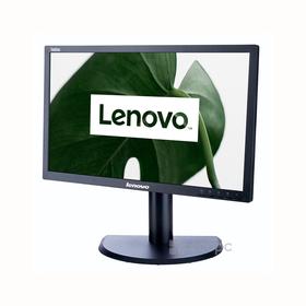 """Lenovo ThinkVision LT2323p 23"""" LED FullHD Negro"""