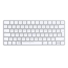 Apple A1644 Magic QWERTY Wireless Keyboard