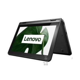 "Lenovo ThinkPad Yoga 11e G1 ChromeBook Táctil / N3150 / 4 GB / 16 SSD / 11"""