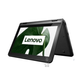 "Lenovo ThinkPad Yoga 11e G1 ChromeBook Touch / N3150 / 4 GB / 16 SSD / 11"""