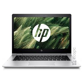 "HP EliteBook x360 1030 G2 Touch / Intel Core I5-7300U / 8 GB / 512 NVME / 13"""