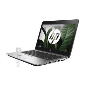 "HP EliteBook 725 G4 / AMD PRO A8-9600B / 8 GB / 128 SSD / 12"""