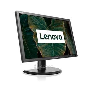 """Lenovo ThinkVision LT2013s 19"""" LED HD+"""