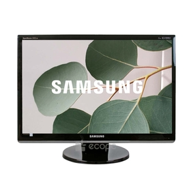 "Samsung SyncMaster 2493HM 24"" LCD WUXGA"