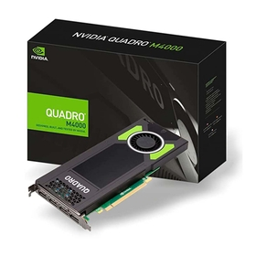 Nvidia Quadro M4000 8GB GDDR5
