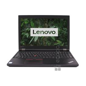 "Lenovo ThinkPad L560 / Intel Core I5-6200U / 8 GB / 256 SSD / 15"""