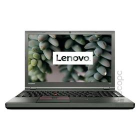 """Lenovo Thinkpad W541 / I7-4710MQ / 15"""" / 32 GB / 256 SSD / QUADRO K1100M"""