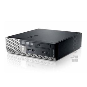 Dell OptiPlex 7010 USDT / Intel Core I5-3570 / 4 GB / 250 HDD