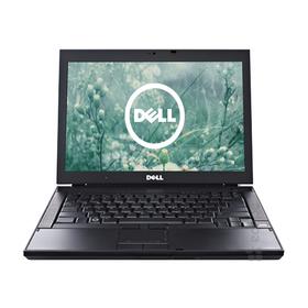 """Dell Latitude E6400 / Intel Core 2 Duo P8600 / 2 GB / 80 HDD / 14"""" / QUADRO NVS 160M"""