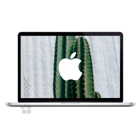 "Apple MacBook Pro 10.1 Early 13 / i7-3635QM / 8 GB / 251 SSD / 15"" /HD Graphics 4000"