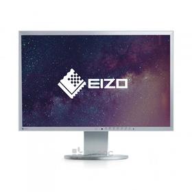 "Eizo FlexScan EV2336W 23"" LED IPS FullHD"