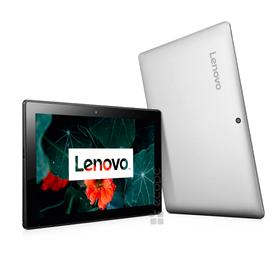 "Lenovo IdeaPad Miix 320-10ICR Tactile / Intel Atom x5-Z8350 / 4 GB / 120 SSD / 10"" / Sans clavier"