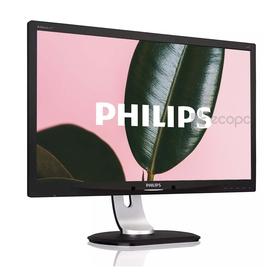 "Philips 220P4LPY 22"" LCD HD"