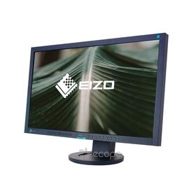 """Eizo FexScan EV2333W 23"""" LCD FullHD"""
