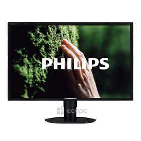 """Philips 220S4L 22"""" LED HD"""