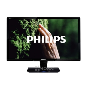 "Philips Brilliance 231B4Q 23"" IPS FullHD"