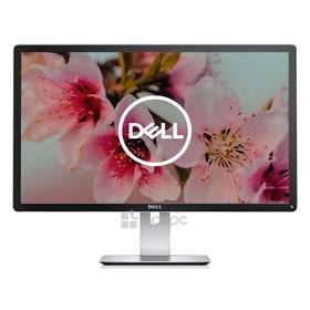 """Dell P2715Q 27"""" LED IPS 4K"""