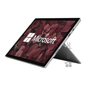 """Microsoft Surface Pro 5 Touch / Intel Core I5-7300U / 8 GB / 256 NVME / 12"""" / Without keyboard"""