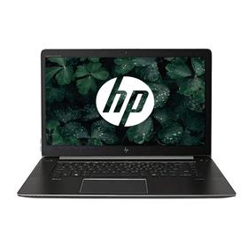 """HP ZBOOK STUDIO G4 / Intel Core I7-7820HQ / 16 GB / 256 SSD / 15"""" / NVIDIA QUADRO M1200"""