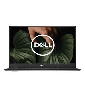 "Dell Xps 13 9350 Táctil / Intel Core I7-6560U / 8 GB / 256 NVME / 13"""