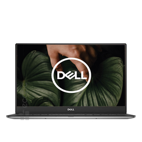 """Dell Xps 13 9350 Touch / Intel Core I7-6560U / 8 GB / 256 NVME / 13"""""""