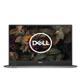 """Dell Xps 13 9350 Tactile / Intel Core I7-7560U / 8 GB / 256 NVME / 13"""""""