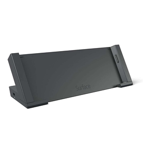 Docking Station Microsoft Surface Pro 3 - 1664 / Without charger