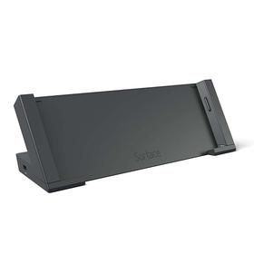 Docking Station Microsoft Surface Pro 3 - 1664 / Sans chargeur
