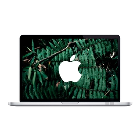 "Apple MacBook Pro 13 (2016) / Intel Core I5-6267U / 16 GB / 256 NVME / 13"" Retina"