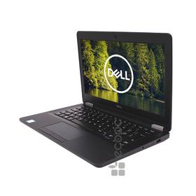 """Dell Latitude E7270 / Intel Core I5-6300U / 8 GB / 128 SSD / 12"""""""